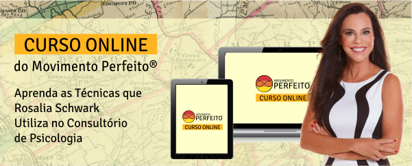 curso online mp essencial
